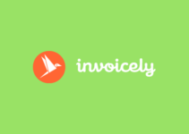 invoicely blog topics and keyword research