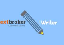 textbroker vs iwriter